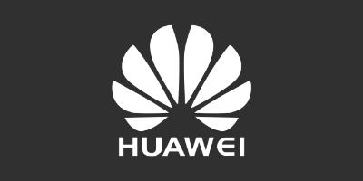 huawai logo