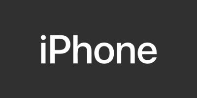 iphoen logo
